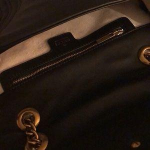 Gucci Bags - Gucci Marmont